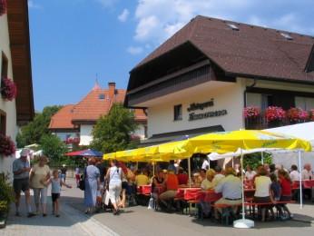 2003 Schlemmermeile