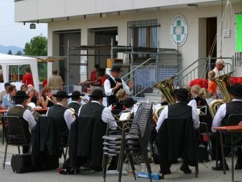 2004 Bergwachtfest