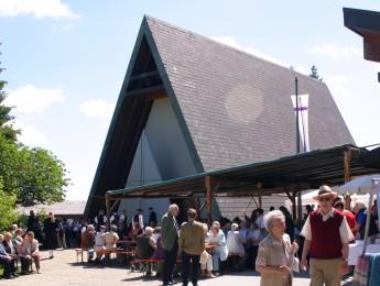 2004 Kirchenfest