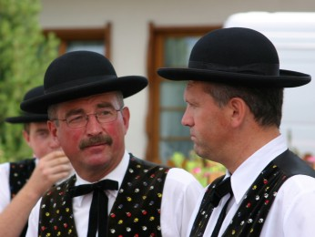 2004 Schlemmermeile