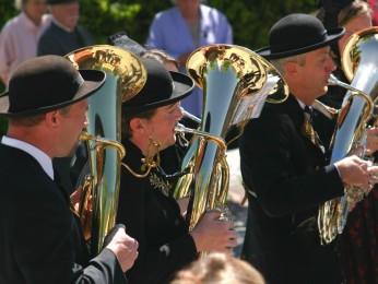 2005 Fronleichnam
