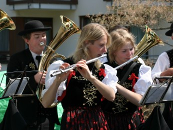 2005 Maiwecken_10