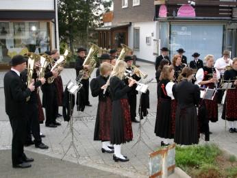 2005 Maiwecken_11