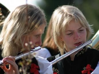 2005 Maiwecken_12