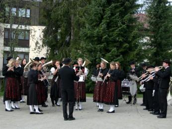 2005 Maiwecken_15