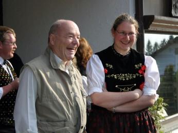 2005 Maiwecken_21