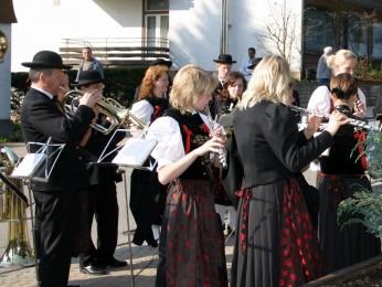 2005 Maiwecken_28