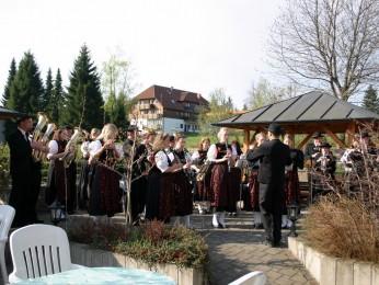 2005 Maiwecken_6