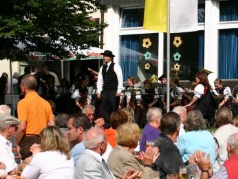2006 Michaeli Fest_3