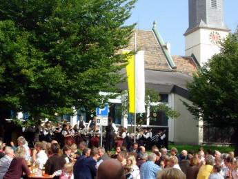 2006 Michaeli Fest