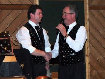 2010 Jahreskonzert