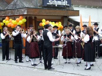 2010 Schlemmermeile_14