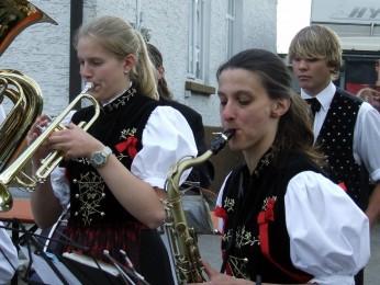 2010 Schlemmermeile_15
