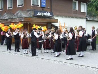 2010 Schlemmermeile_4