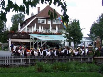 2010 Schlemmermeile_5