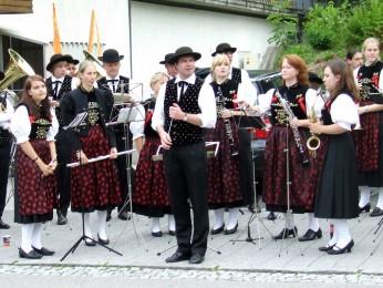2010 Schlemmermeile_6