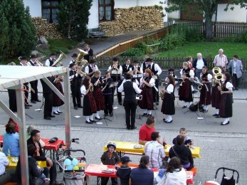 2010 Schlemmermeile_7