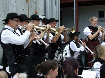 2010 Teamwelt Kletterevent_14