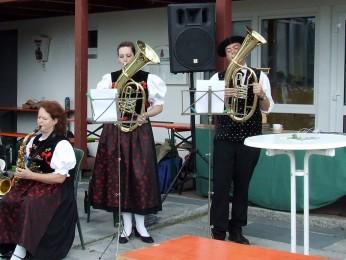 2010 Teamwelt Kletterevent_15