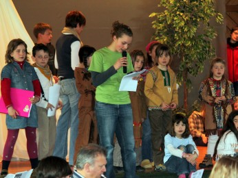 2010 Wakatanka Kindermusical_21