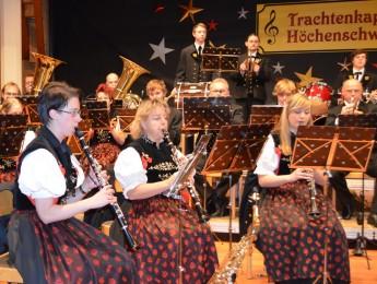 2011 Jahreskonzert