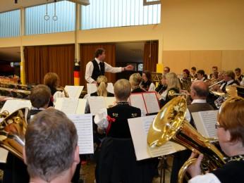 2012 Jägersburg Teil 1