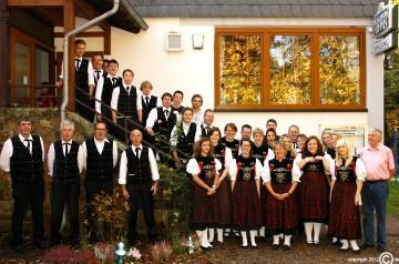 2012 Jägersburg Teil 2