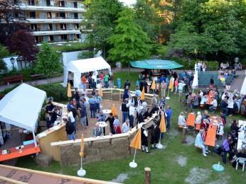 2013 Höchenschwander Sommertraum