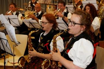 2015 Doppelkonzert Grissheim