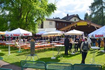 2015 Höchenschwander Sommertraum