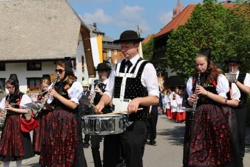 2017 Frohnleichnam_16