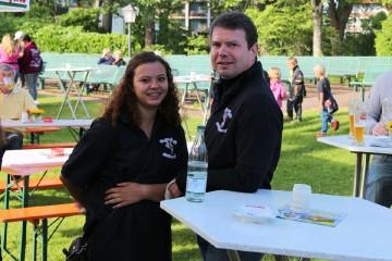 2017 Höchenschwander Sommertraum_20