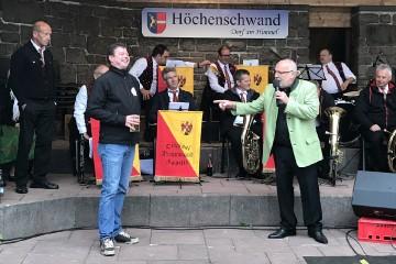 2017 Höchenschwander Sommertraum_2