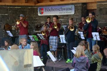 2017 Höchenschwander Sommertraum_30
