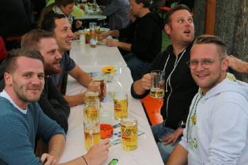 2017 Höchenschwander Sommertraum_41