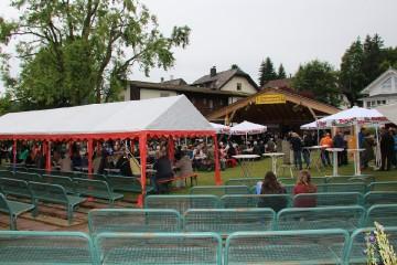 2017 Höchenschwander Sommertraum_42