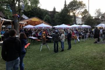 2017 Höchenschwander Sommertraum_45