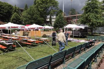2017 Höchenschwander Sommertraum_47