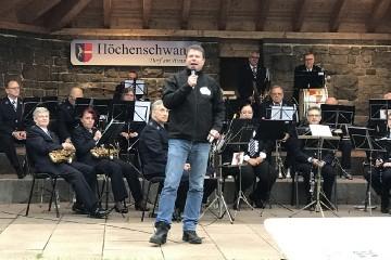 2017 Höchenschwander Sommertraum_48