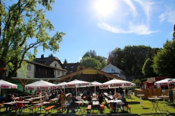 2017 Höchenschwander Sommertraum_4