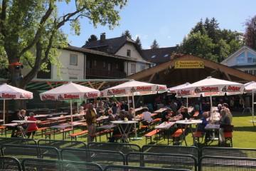 2017 Höchenschwander Sommertraum_5