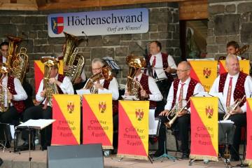 2017 Höchenschwander Sommertraum_71