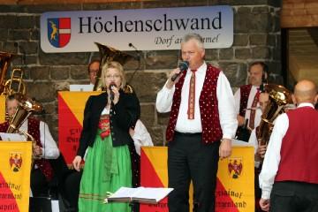 2017 Höchenschwander Sommertraum_75