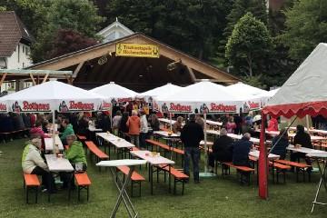 2017 Höchenschwander Sommertraum_77