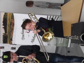 2017 Zöglingsvorsiel und Infomittag_48